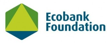 Ecobank Foundation