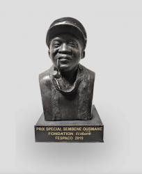 FESPACO prize.png